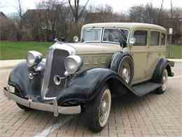Picture of 1933 Chrysler Imperial - GGN9
