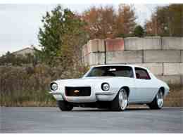 Picture of '70 Camaro - GGNI