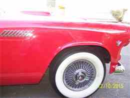 Picture of Classic '55 Ford Thunderbird - GGUG