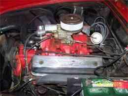 Picture of '55 Thunderbird - GGUG