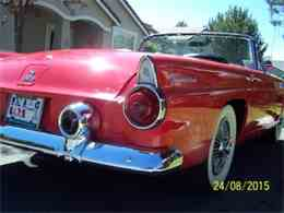 Picture of Classic '55 Thunderbird located in Illinois - $27,500.00 - GGUG
