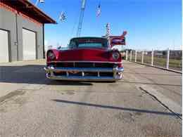 Picture of '55 Montclair Custom - GH37
