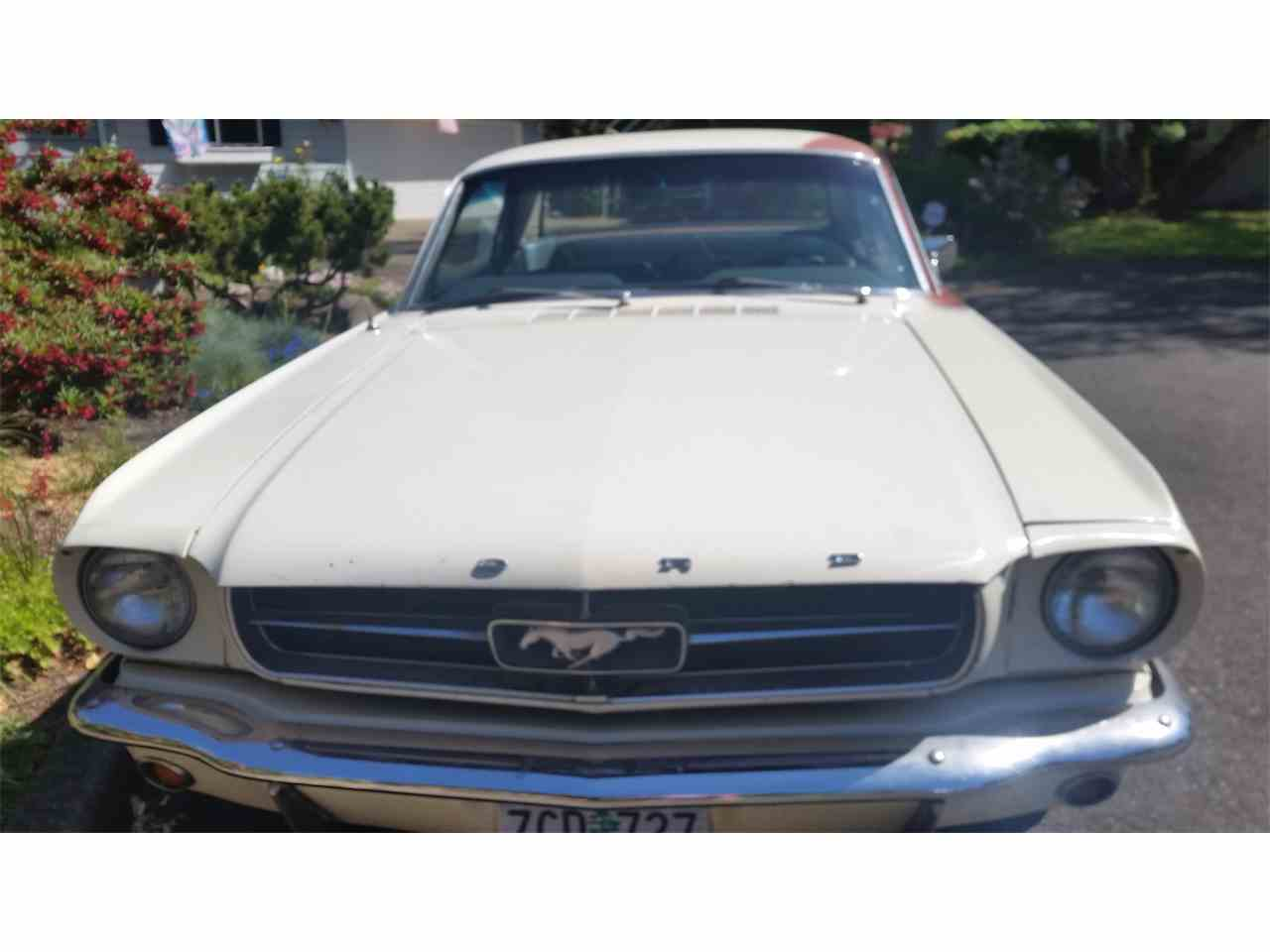 Cars For Sale In Woodburn Oregon