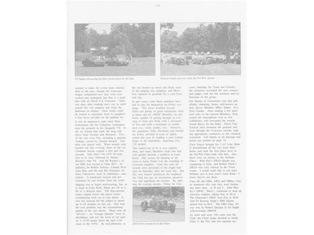 Thumbnail 46