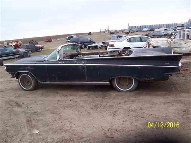 1959 Buick Invicta | 769181