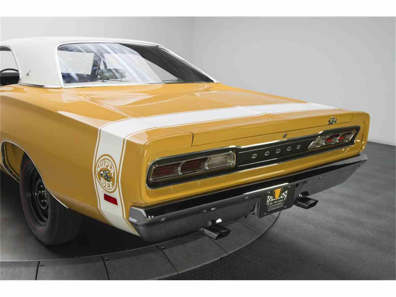 Rk Motors Charlotte North Carolinanice Classic Car Dealers In 1969 Dodge Coronet A12 Super Bee For Sale Classiccars