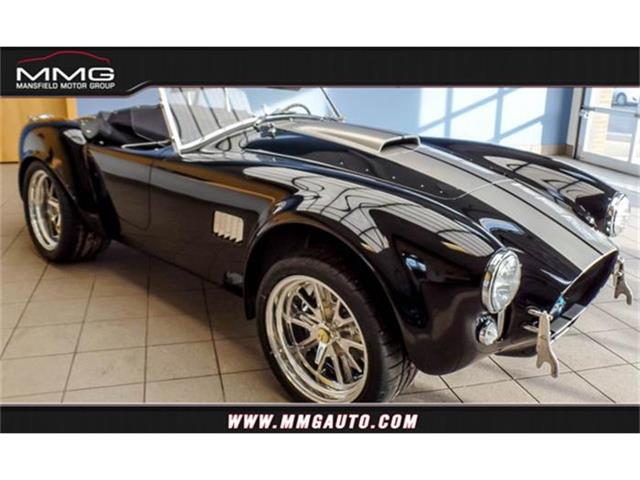 1965 Shelby Cobra | 769580