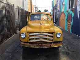 1948 Studebaker Truck for Sale - CC-769948