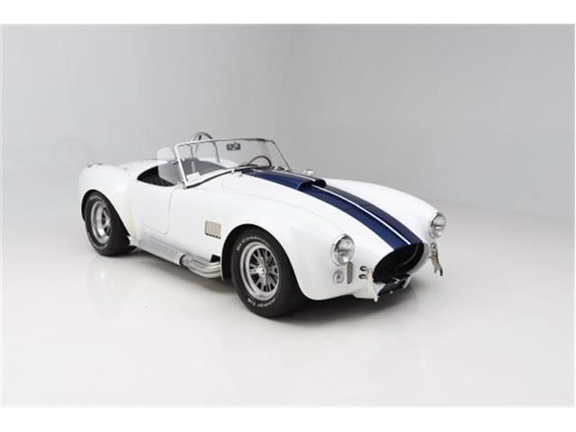 1965 Superformance Cobra | 771208