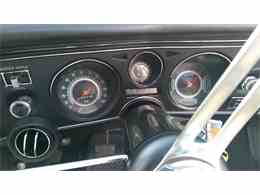 Picture of '69 Chevelle Malibu - GI93