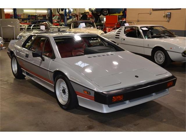 88 lotus esprit wiring diagram lotus elan