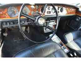 1976 Rolls Royce Corniche for Sale - CC-771581