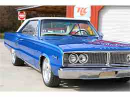 1966 Dodge Coronet for Sale - CC-771865