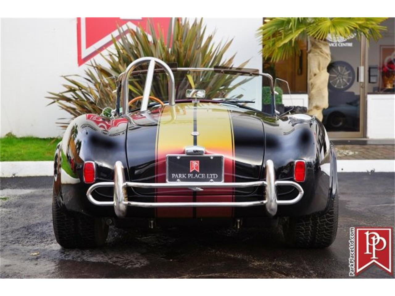 Classic Cars For Sale In Everett Wa