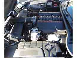 2004 Chevrolet Corvette for Sale - CC-772169