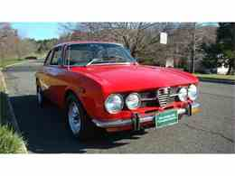 Picture of '71 1750 GTV - GJWX