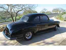 1950 Chevrolet 2-Dr Coupe for Sale - CC-772743