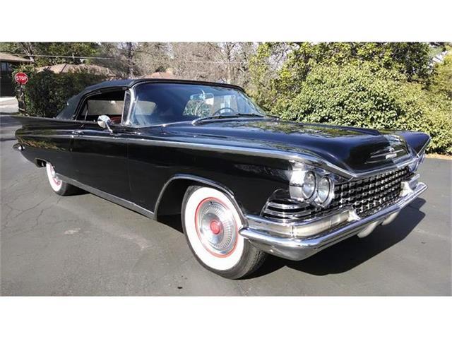 1959 Buick LeSabre | 772863