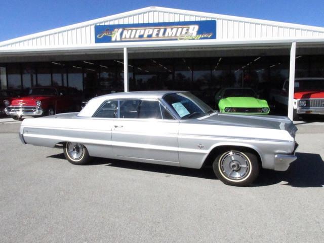 1964 Chevrolet Impala | 773383