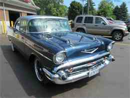 1957 Chevrolet Bel Air for Sale - CC-773451