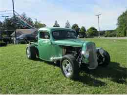 1937 Ford Model T for Sale - CC-773456