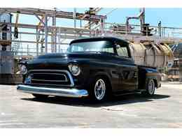 Picture of '57 Chevrolet 3100 - GKXD