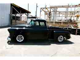 Picture of Classic 1957 3100 - $89,900.00 Offered by American Classic Cars - GKXD