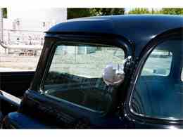 Picture of Classic '57 Chevrolet 3100 Offered by American Classic Cars - GKXD