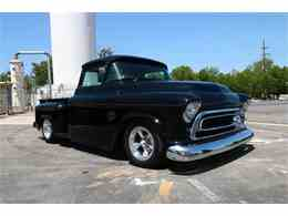 Picture of '57 3100 located in California - $89,900.00 Offered by American Classic Cars - GKXD