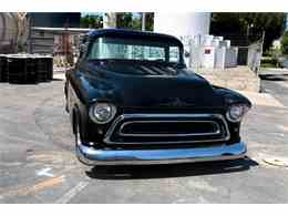 Picture of 1957 3100 Offered by American Classic Cars - GKXD