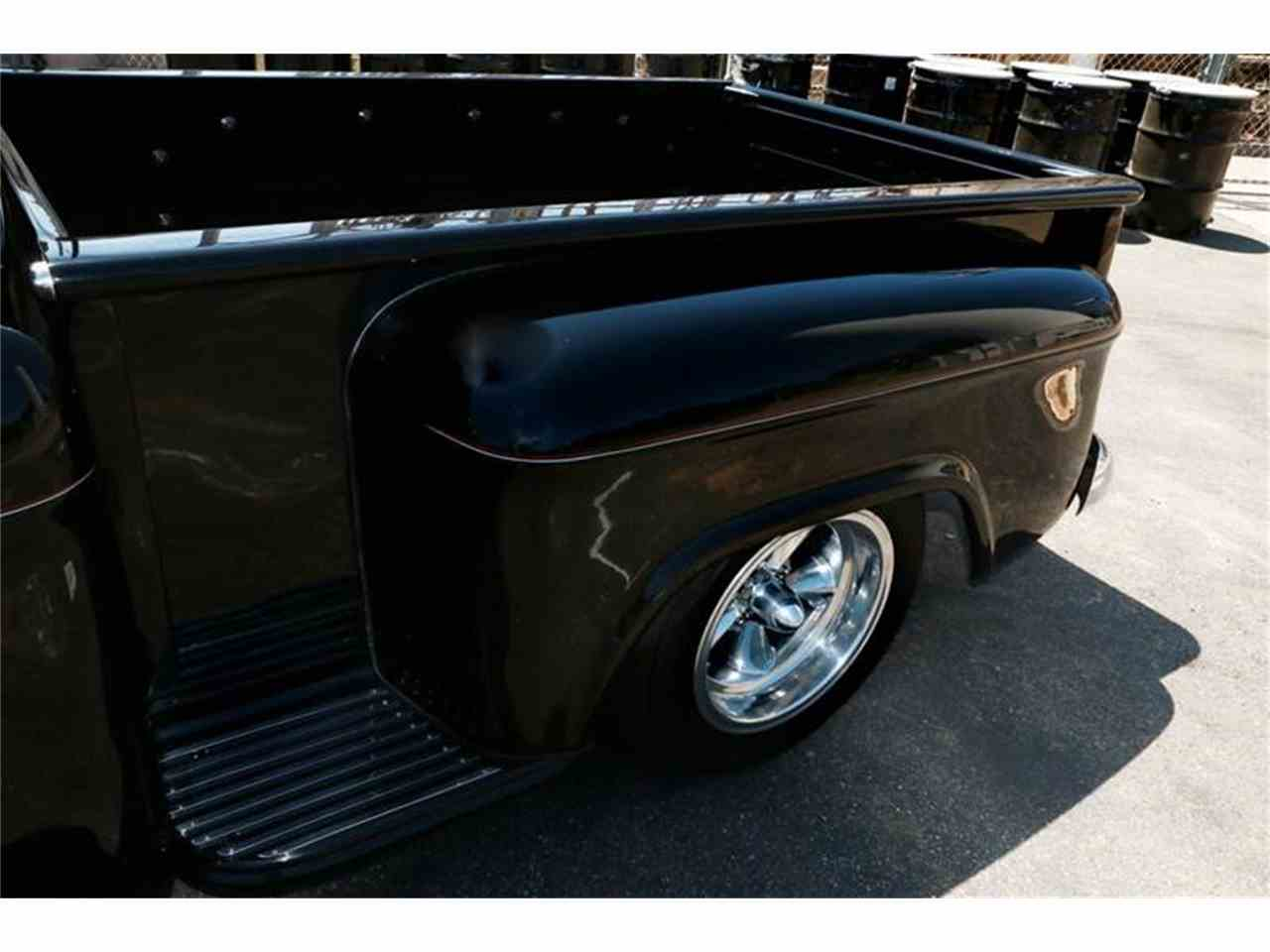 Large Picture of 1957 Chevrolet 3100 - GKXD