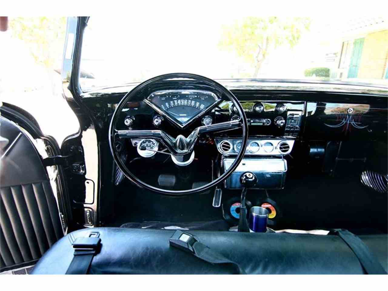 Large Picture of Classic '57 3100 Offered by American Classic Cars - GKXD