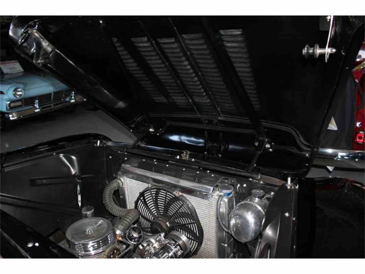 Large Picture of Classic 1957 3100 located in La Verne California Offered by American Classic Cars - GKXD