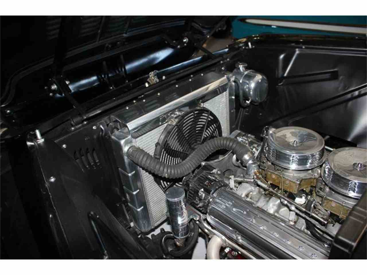 Large Picture of 1957 Chevrolet 3100 located in La Verne California - $89,900.00 - GKXD