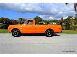 Picture of Classic 1970 C/K 10 located in Florida - $13,900.00 - GIFS