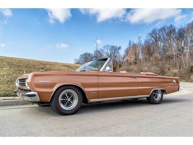 1967 Plymouth GTX | 773956