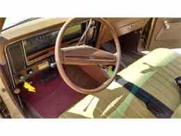 Picture of '74 Buick Apollo Offered by North Shore Classics - GLPJ