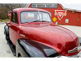 Picture of Classic 1951 3100 located in Tennessee - GLQB