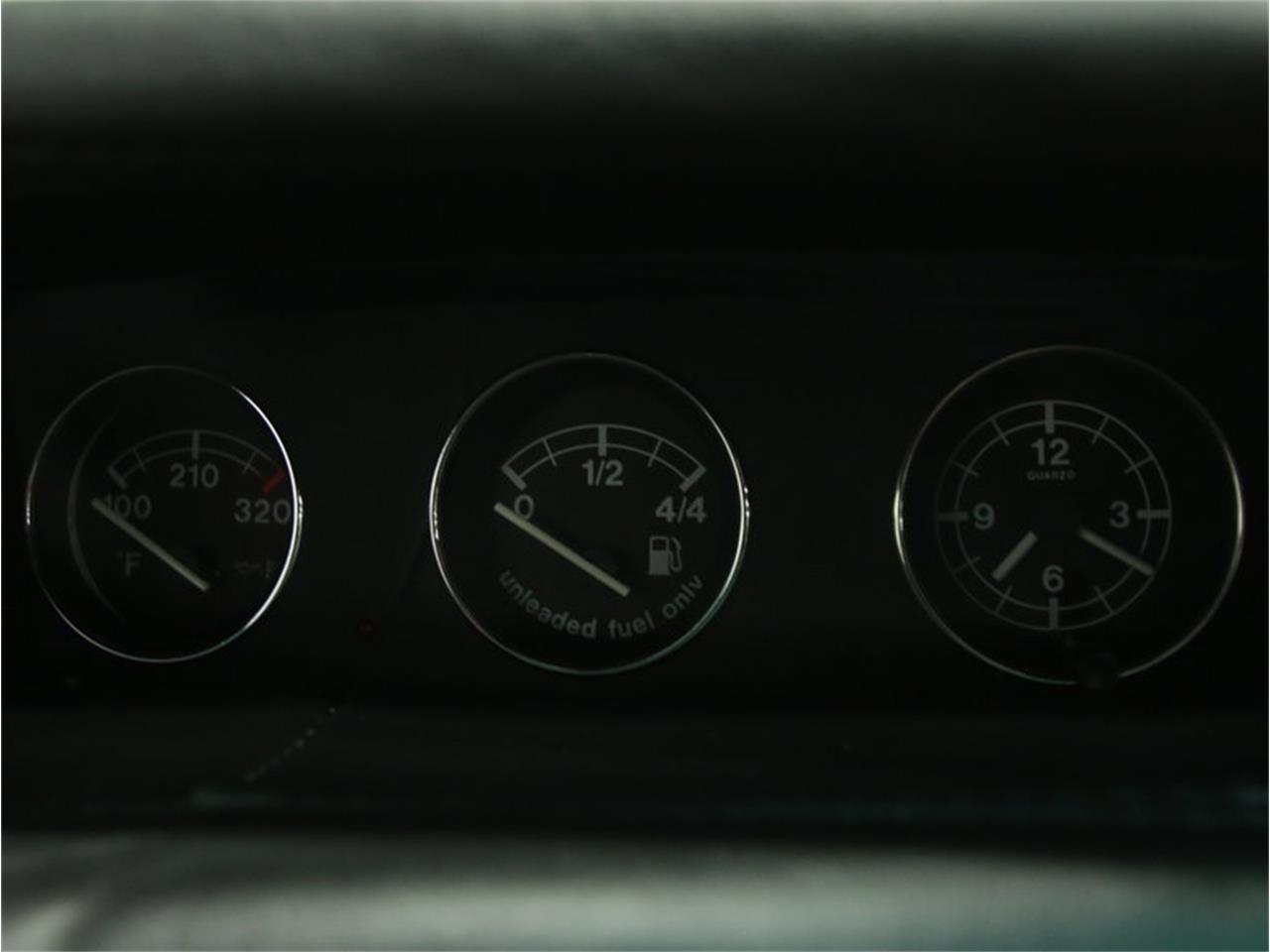 Photo 48
