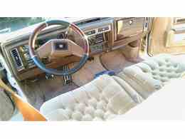Picture of '88 Brougham - GLSF