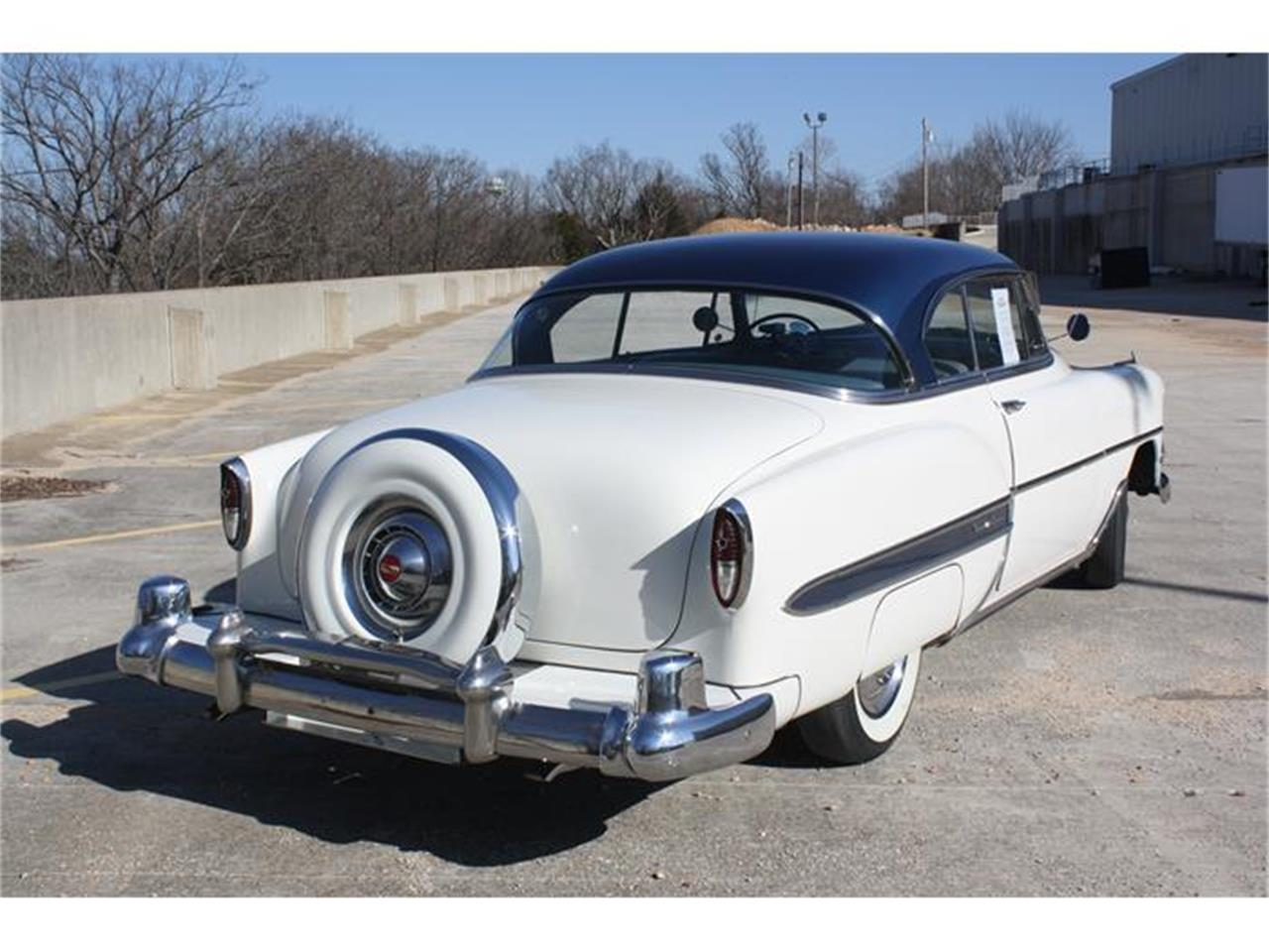 Cars For Sale Branson Mo