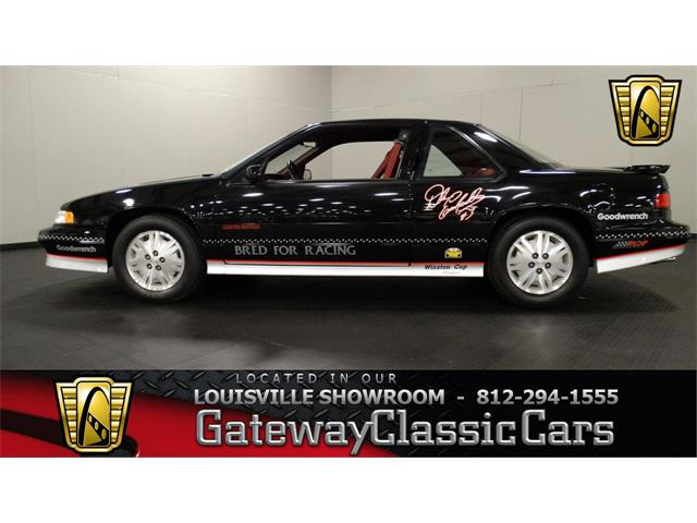 1992 Chevrolet Lumina | 770513
