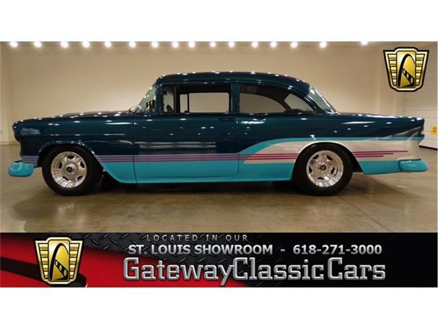 1955 Chevrolet 210 | 770518