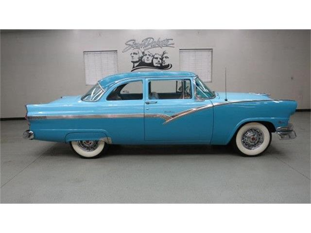 1956 Ford Fairlane | 775391