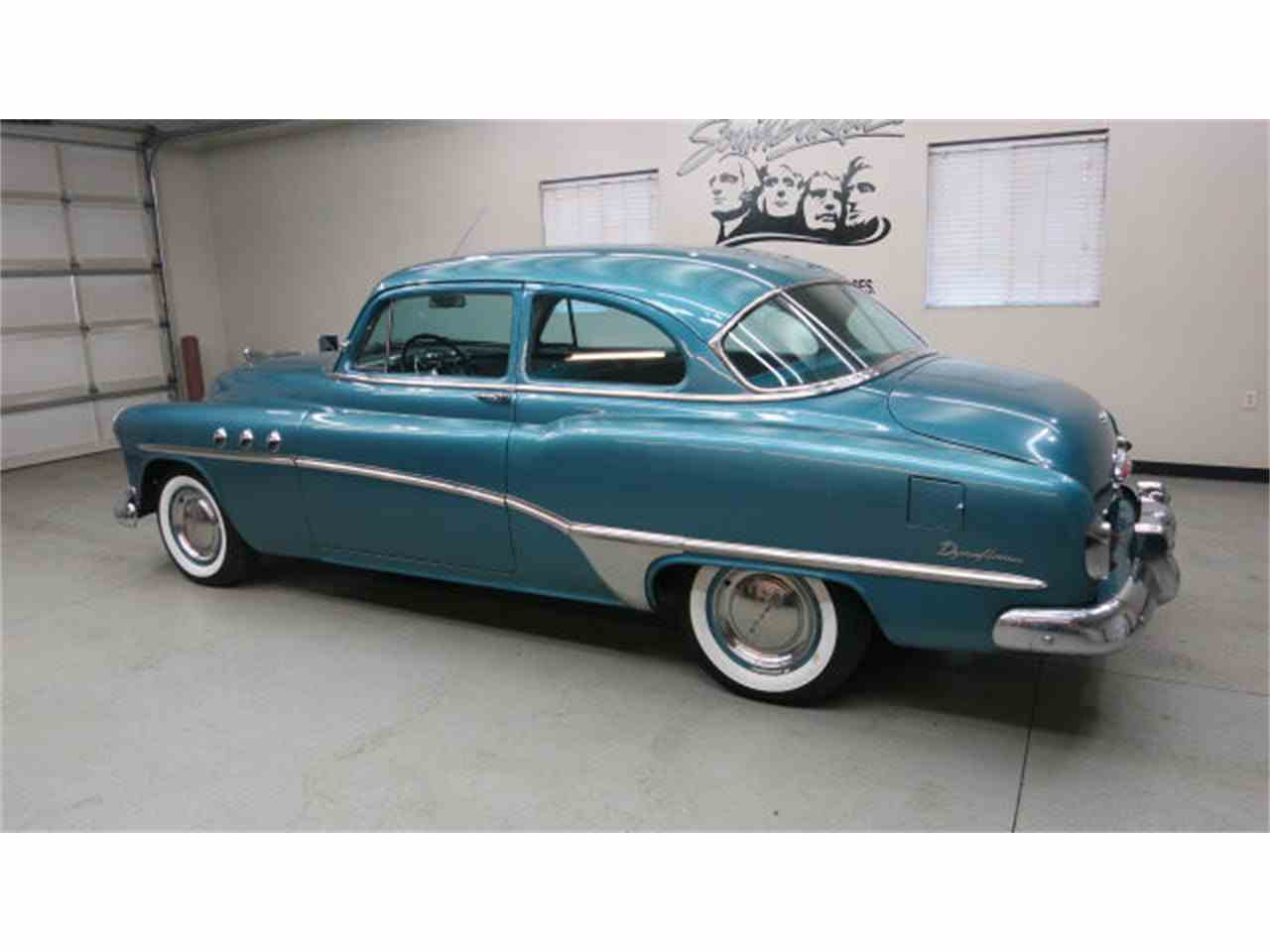 Large Picture of '51 Special - GMAV