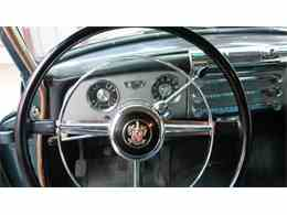 Picture of '51 Special - GMAV