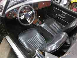 1980 MG MGB for Sale - CC-775523