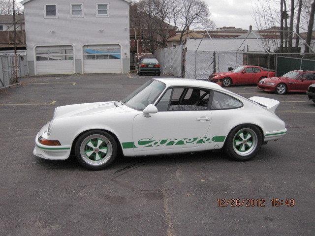 1978 Porsche 911SC | 775551