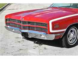 1969 Ford LTD - CC-770562