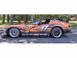1996 Dodge Viper for Sale - CC-776737